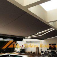 toldos-rodriguez-empresa-venta-instalacion-de-toldos-torredelcampo-jaen (258)