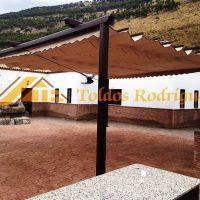 toldos-rodriguez-empresa-venta-instalacion-de-toldos-torredelcampo-jaen (259)