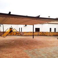 toldos-rodriguez-empresa-venta-instalacion-de-toldos-torredelcampo-jaen (260)