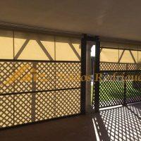 toldos-rodriguez-empresa-venta-instalacion-de-toldos-torredelcampo-jaen (263)