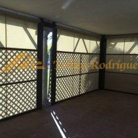 toldos-rodriguez-empresa-venta-instalacion-de-toldos-torredelcampo-jaen (265)