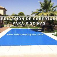 toldos-rodriguez-empresa-venta-instalacion-de-toldos-torredelcampo-jaen (269)