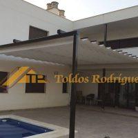 toldos-rodriguez-empresa-venta-instalacion-de-toldos-torredelcampo-jaen (270)
