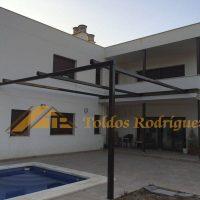 toldos-rodriguez-empresa-venta-instalacion-de-toldos-torredelcampo-jaen (271)