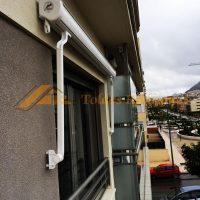toldos-rodriguez-empresa-venta-instalacion-de-toldos-torredelcampo-jaen (273)