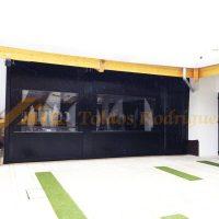 toldos-rodriguez-empresa-venta-instalacion-de-toldos-torredelcampo-jaen (275)