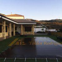 toldos-rodriguez-empresa-venta-instalacion-de-toldos-torredelcampo-jaen (276)