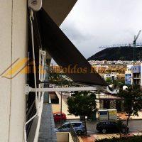 toldos-rodriguez-empresa-venta-instalacion-de-toldos-torredelcampo-jaen (279)
