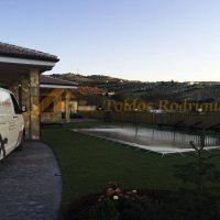 toldos-rodriguez-empresa-venta-instalacion-de-toldos-torredelcampo-jaen (280)