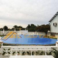 toldos-rodriguez-empresa-venta-instalacion-de-toldos-torredelcampo-jaen (281)