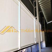 toldos-rodriguez-empresa-venta-instalacion-de-toldos-torredelcampo-jaen (282)