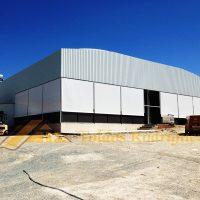 toldos-rodriguez-empresa-venta-instalacion-de-toldos-torredelcampo-jaen (283)