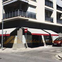 toldos-rodriguez-empresa-venta-instalacion-de-toldos-torredelcampo-jaen (284)