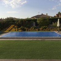 toldos-rodriguez-empresa-venta-instalacion-de-toldos-torredelcampo-jaen (285)