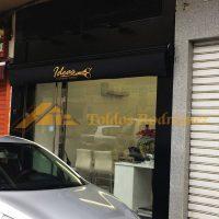 toldos-rodriguez-empresa-venta-instalacion-de-toldos-torredelcampo-jaen (288)
