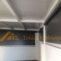 toldos-rodriguez-empresa-venta-instalacion-de-toldos-torredelcampo-jaen (291)