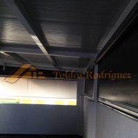 toldos-rodriguez-empresa-venta-instalacion-de-toldos-torredelcampo-jaen (292)