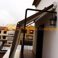 toldos-rodriguez-empresa-venta-instalacion-de-toldos-torredelcampo-jaen (295)