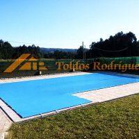 toldos-rodriguez-empresa-venta-instalacion-de-toldos-torredelcampo-jaen (299)