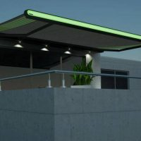 toldos-rodriguez-empresa-venta-instalacion-de-toldos-torredelcampo-jaen (305)