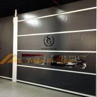 toldos-rodriguez-empresa-venta-instalacion-de-toldos-torredelcampo-jaen (307)