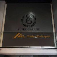 toldos-rodriguez-empresa-venta-instalacion-de-toldos-torredelcampo-jaen (308)