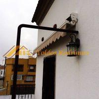 toldos-rodriguez-empresa-venta-instalacion-de-toldos-torredelcampo-jaen (311)