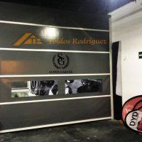 toldos-rodriguez-empresa-venta-instalacion-de-toldos-torredelcampo-jaen (312)