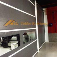 toldos-rodriguez-empresa-venta-instalacion-de-toldos-torredelcampo-jaen (313)