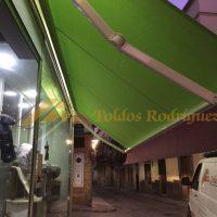 toldos-rodriguez-empresa-venta-instalacion-de-toldos-torredelcampo-jaen (317)