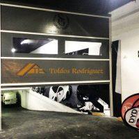 toldos-rodriguez-empresa-venta-instalacion-de-toldos-torredelcampo-jaen (319)