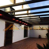 toldos-rodriguez-empresa-venta-instalacion-de-toldos-torredelcampo-jaen (321)
