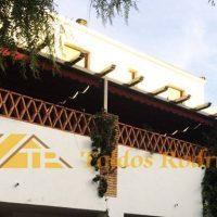 toldos-rodriguez-empresa-venta-instalacion-de-toldos-torredelcampo-jaen (323)