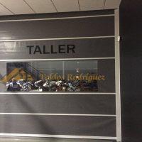 toldos-rodriguez-empresa-venta-instalacion-de-toldos-torredelcampo-jaen (324)
