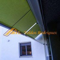 toldos-rodriguez-empresa-venta-instalacion-de-toldos-torredelcampo-jaen (326)