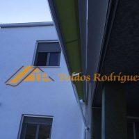 toldos-rodriguez-empresa-venta-instalacion-de-toldos-torredelcampo-jaen (327)