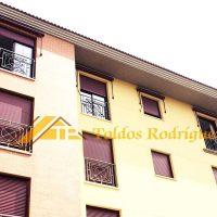 toldos-rodriguez-empresa-venta-instalacion-de-toldos-torredelcampo-jaen (328)