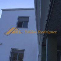 toldos-rodriguez-empresa-venta-instalacion-de-toldos-torredelcampo-jaen (336)