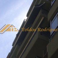 toldos-rodriguez-empresa-venta-instalacion-de-toldos-torredelcampo-jaen (338)