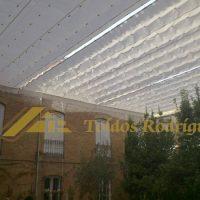 toldos-rodriguez-empresa-venta-instalacion-de-toldos-torredelcampo-jaen (339)
