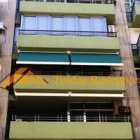 toldos-rodriguez-empresa-venta-instalacion-de-toldos-torredelcampo-jaen (340)