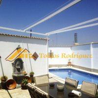 toldos-rodriguez-empresa-venta-instalacion-de-toldos-torredelcampo-jaen (344)
