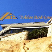 toldos-rodriguez-empresa-venta-instalacion-de-toldos-torredelcampo-jaen (345)