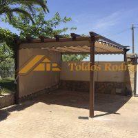 toldos-rodriguez-empresa-venta-instalacion-de-toldos-torredelcampo-jaen (346)