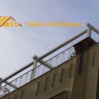 toldos-rodriguez-empresa-venta-instalacion-de-toldos-torredelcampo-jaen (347)
