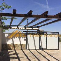 toldos-rodriguez-empresa-venta-instalacion-de-toldos-torredelcampo-jaen (348)