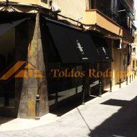 toldos-rodriguez-empresa-venta-instalacion-de-toldos-torredelcampo-jaen (349)