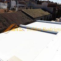toldos-rodriguez-empresa-venta-instalacion-de-toldos-torredelcampo-jaen (351)