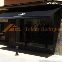 toldos-rodriguez-empresa-venta-instalacion-de-toldos-torredelcampo-jaen (352)