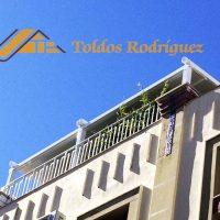 toldos-rodriguez-empresa-venta-instalacion-de-toldos-torredelcampo-jaen (355)